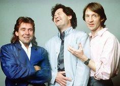 1986 Monkees reunion tour