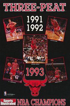 29bd3997c59 16 Best Chicago Bulls images