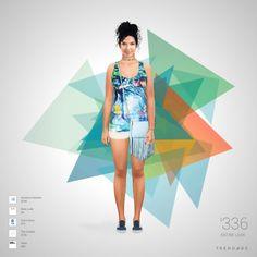 Tenue créée par hiba en utilisant les vêtements de Store Envy, Amazon Fashion, New Look, The Outnet, Vans. Look fait sur Trendage.