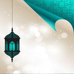 Ramadan Kareem - Eid Mubarak Sticker ✓ Easy Installation ✓ 365 Days to Return ✓ Browse other patterns from this collection! Eid Mubarak Background, Ramadan Background, Background Banner, Invitation Background, Eid Wallpaper, Islamic Wallpaper, Eid Mubarak Wallpaper, Islamic Images, Islamic Pictures
