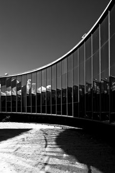 Oscar Niemeyer Through the Lens of Haruo Mikami,Memorial for the Indigenous Peoples. Image © Haruo Mikami