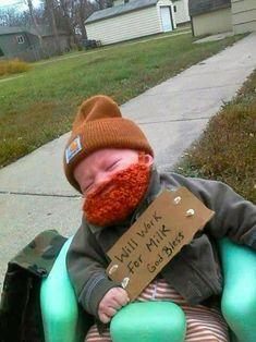 10 idee per maschere fai da te per bambini piccoli, originali e facili.