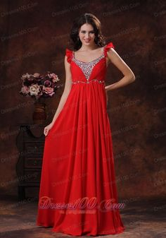 best Prom Dress in Appomattox  wedding gown   bridal gown   bridesmaid dresses…