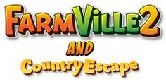 All farmVille 2!