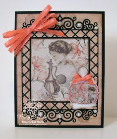 FabScraps - My Fair Lady Collection - The Joy of Life Card My Fair Lady, Joy Of Life, Paper Crafting, Scriptures, Mini Albums, Encouragement, Card Making, Challenges, Scrapbooking