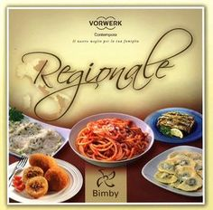 Title: Regionale C, Author: yyy xxx, Length: 151 pages, Published: My Recipes, Italian Recipes, Dinner Recipes, Favorite Recipes, Antipasto, Cupcake Cookies, Finger Foods, Buffet, Good Food