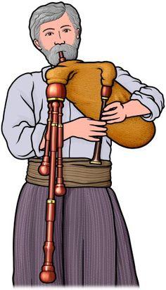 xeremia.  ... xeremia is a type of bagpipe native to the island of Majorca