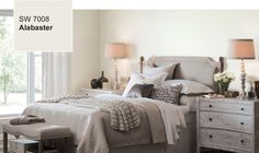 Sherwin-Williams Color of the Year 2016 | - KitchAnn Style