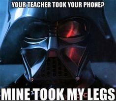 teacher memes - Google Search