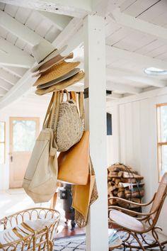 Bags | follow @shophesby for more gypset boho modern lifestyle + interior inspiration www.shophesby.com