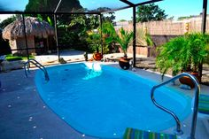 """ALENA VACATION HOME  Vacation in sunny, warm West Coast Florida Gulf of Mexico with our immaculate warm, and clean sandy beaches. """" Last Minute Deal """" January07 till January 17 / 2016 http://www.alenavacationhome.com"""
