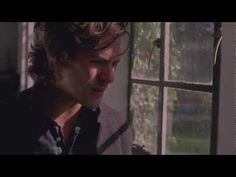 Jack Savoretti - Changes OFFICIAL VIDEO - YouTube