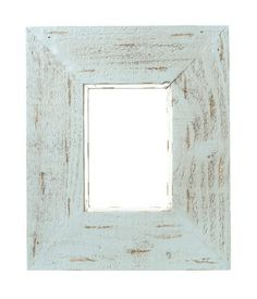 How to Make Picture Frames From Old Fence Panels. Rework old picket fence panels into decorative picture frames for a country, French country or rustic style room. Old wood pickets have a distinctive charm with their rough texture and often peeling paint. Even if shabby chic decorating is not your preference, you can still use the wood from old...