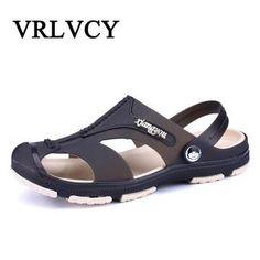 4d87353ff Men Outdoor Casual Sandals - Shoe Just Shop