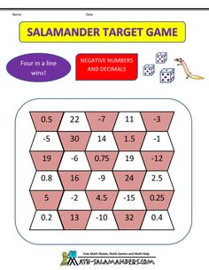 math worksheet : 1000 images about lower elementary math worksheets on pinterest  : Electronic Math Worksheets