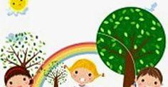 Cuerda del sol   Versos con rimas para niños y niñas