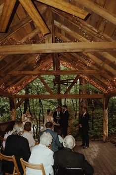 Want to elope in Gatlinburg? Simply Eloped can help you elope easily and affordably with a Gatlinburg elopement package! Gatlinburg Weddings, Gatlinburg Tn, Places To Get Married, Got Married, New Orleans Elopement, Wedding Photos, Wedding Ideas, Twinkle Lights, Ely
