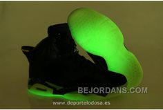 http://www.bejordans.com/big-discount-air-jordan-6-mujer-avant-larrive-de-la-air-jordan-1-les-zapatillas-de-basketb-air-jordan-irzth.html BIG DISCOUNT AIR JORDAN 6 MUJER AVANT L'ARRIVÉE DE LA AIR JORDAN 1 LES ZAPATILLAS DE BASKETB (AIR JORDAN) IRZTH Only $76.00 , Free Shipping!