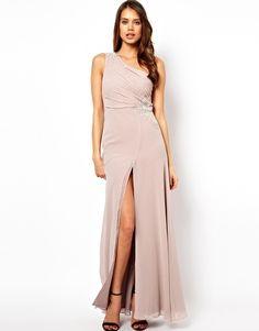 Enlarge Lipsy VIP One Shoulder Maxi Dress with Jewels http://us.asos.com/Lipsy-VIP-One-Shoulder-Maxi-Dress-with-Jewels/zl65u/?iid=2628838=15801=1880=0=1=200=-1=Daydream=L0xpcHN5LVZJUC9MaXBzeS1WSVAtT25lLVNob3VsZGVyLU1heGktRHJlc3Mtd2l0aC1KZXdlbHMvUHJvZC8.