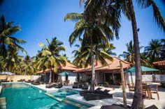 """""""Belukar Villas are a hidden gem"""" - Trip Advisor review"""