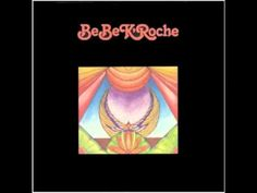 Lp and Back-up Cd of : Bebe K'roche Black Lesbians, By Any Means Necessary, Want To Be Loved, Virginia, Lp, Music, Youtube, Jackson, Guitar