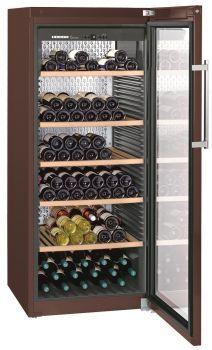 Liebherr WKt 4552 GrandCru Weinkühlschrank Caves, Wine Rack, Cabinet, Storage, Furniture, Home Decor, Cabinets, Wine Cellar, Bottle