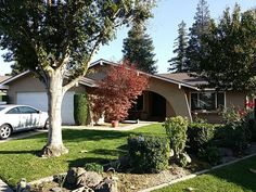 Thank you to our Client and Perlita Dollesin or Loans Realty Group for choosing Baker Inspection Group for your home inspection needs in Modesto this afternoon. #homeinspector #homeinspection #realestate #RE #realtor #centralvalleyrealestate #cvar #modestorealestate