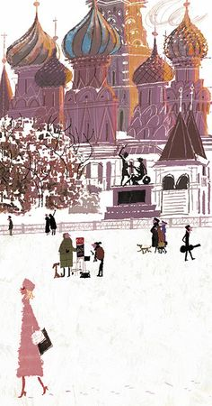 Gorgeous Illustrations by Tadahiro Uesugi. Art and illustration Storyboard, Art And Illustration, Visual Development, Animation, Environment Design, Character Design References, Great Artists, Comic Art, Graphic Art