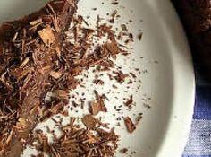 Receita de Bolo Crocante de Chocolate - bolo-crocante-de-chocolate.html ...
