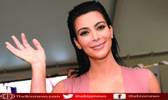 Kim Kardashian Postpones Dubai Makeup Class After Robbery