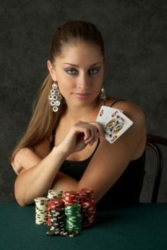Spy Cheating Playing Cards in Dharwad - 08510043222