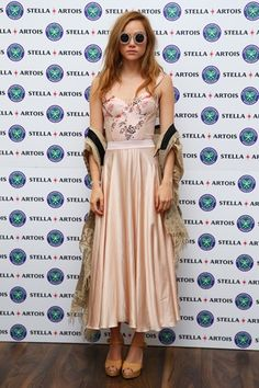 Who Was Best Dressed At Wimbledon 2016?   The post  Who Was Best Dressed At Wimbledon 2016?  appeared first on  dailyshare.club .   https://dailyshare.club/who-was-best-dressed-at-wimbledon-2016/