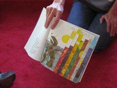 The Grouchy Ladybug book and activity | Teach Preschool