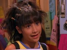 """25 Important Fashion Lessons From """"Lizzie McGuire"""""""