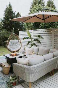 Deck Makeover, Backyard Makeover, Garden Makeover, Outdoor Spaces, Outdoor Living, Outdoor Kitchens, Outdoor Patios, Gazebos, Backyard Patio Designs