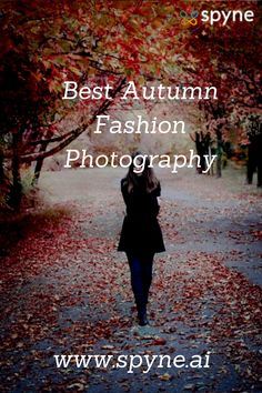 Autumn Fashion Photography #photoshoot #Photography Fresh Outfits, Fashion Photography, Autumn Fashion, Photoshoot, Book, Fall Fashion, Photo Shoot, Books, Photography
