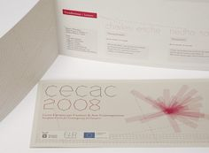 20 Brilliant Modern Brochure Design Ideas   Creative Fan