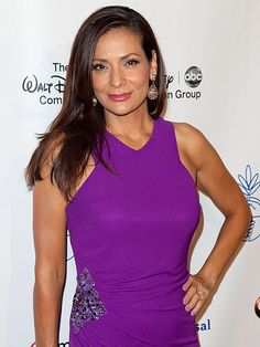 Switched at Birth Star Constance Marie and Fiancé of 15 Years Kent Katich Split