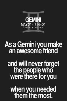 True, but getting rarer. Gemini And Scorpio, Gemini Traits, Gemini Rising, Gemini Life, Gemini Quotes, Gemini Woman, Zodiac Signs Gemini, Zodiac Quotes, Zodiac Facts