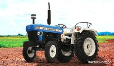 New Holland 3037 NX is an amazing and classy tractor with a super attractive design. Here we show all the features, quality, and fair price of the New Holland 3037 NX Tractor. Check down below. New Holland Tractor, Best Model, Tractors, Technology, How To Plan, Vehicles, Fair Price, Specs, Design