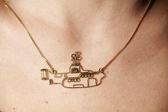 submarine   Sumally (サマリー)