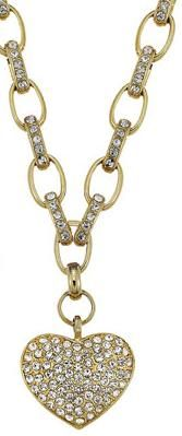 Traci Lynn Fashion Jewelry - Shopping Cart
