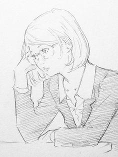 会議よりランチ。 | メディアツイート: 窪之内英策 Eisaku(@EISAKUSAKU)さん | Twitter