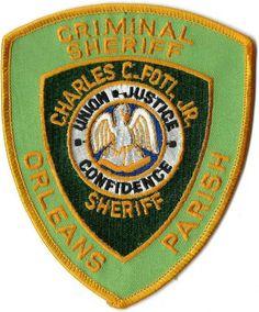 Police Patches, Law Enforcement, Porsche Logo, Badges, Logos, Badge, Logo, Police