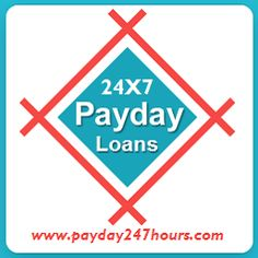 Cant pay payday loan photo 4