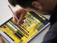 apps ilustradores