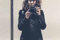 O post de hoje é um desabafo sentido sobre a vida de uma fotógrafa. Penso que muitos se vão identificar...  http://mycherrylipsblog.com/fotografia-e-trabalho-389718
