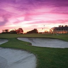 The land of kangaroos the Great Barrier Reef the Outback ...and great golf! #Australia#golf#kangaroo #greatbarrierreef #outback #nature #bucketlist #trip #tripplanning #tours #golfing #culture #culinary #wine #winetasting #history by egtours http://ift.tt/1UokkV2
