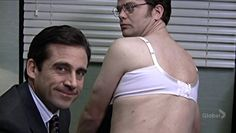 """These Stills From """"The Office"""" Are Even Funnier Than The Show Itself Best Of The Office, The Office Show, Michael Scott, The Office Characters, Office Jokes, Office Icon, Office Wallpaper, Office Pictures, Dunder Mifflin"""