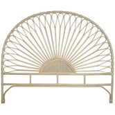 Look what i found on Temple Queen Frame, King Frame, Rattan Headboard, Opening A Business, Flat Bed, Honey Colour, Bed Base, New Beds, Australia Living